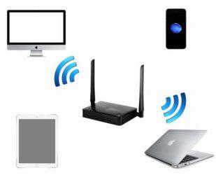 спутниковый интернет или кабельный что лучше