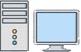 О компьютерах и технике простым языком